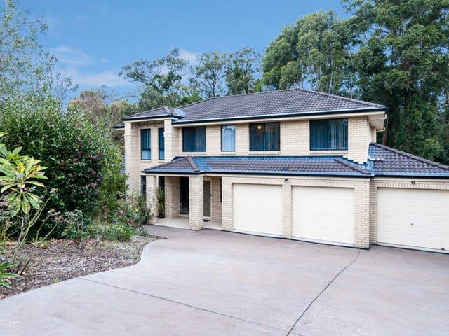 13 Norman Hunter Close, Kincumber, NSW 2251