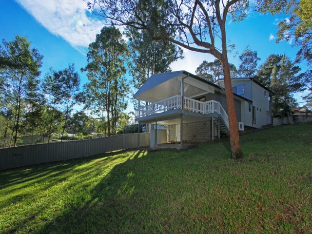 7c Palana Street, Surfside, NSW 2536