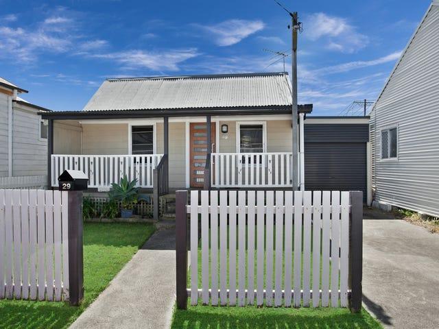 29 Downie Street, Maryville, NSW 2293