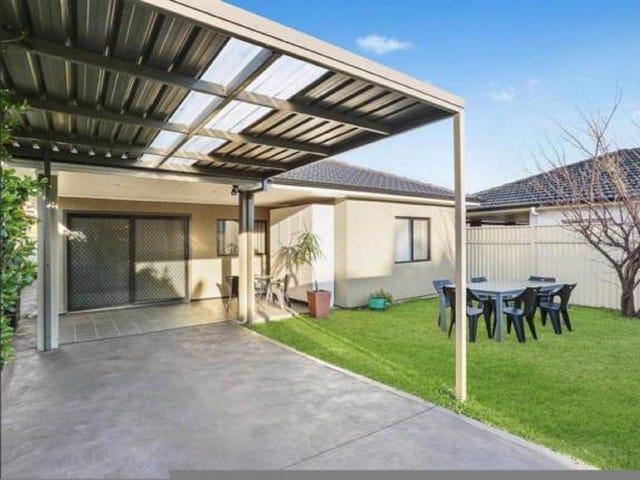 25a Lascelles Avenue, Greenacre, NSW 2190