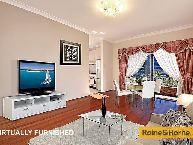 7/23 Keats Avenue, Rockdale, NSW 2216