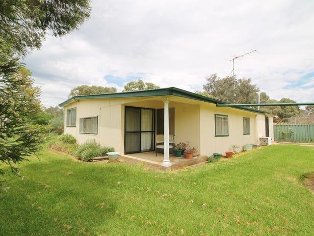 149 Habermans Lane, Young, NSW 2594