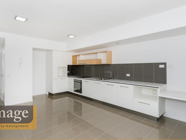 105/29  Robertson Street, Fortitude Valley, Qld 4006