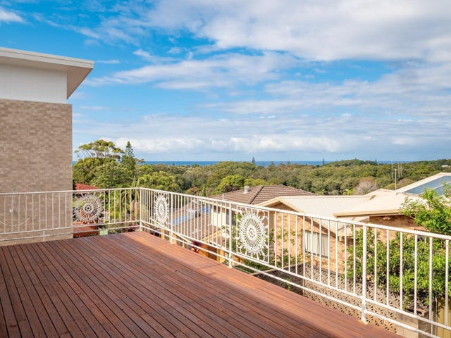 58 Kalinda Drive, Port Macquarie, NSW 2444