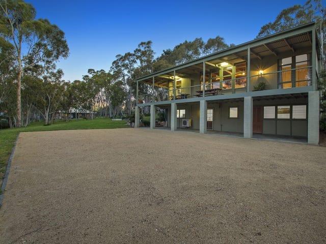 8 Loder Street, Goulburn, NSW 2580