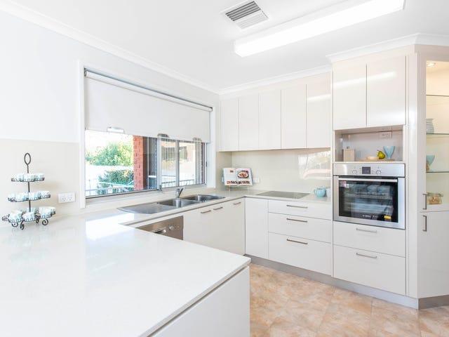 17 Bendora Avenue, Queanbeyan, NSW 2620