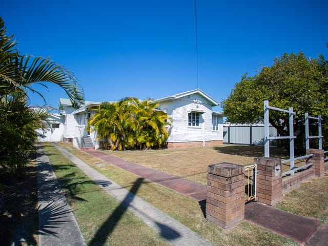 59 Gregory Street, Mackay, Qld 4740
