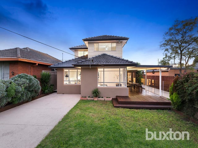 1/7 Railway Crescent, Bentleigh, Vic 3204