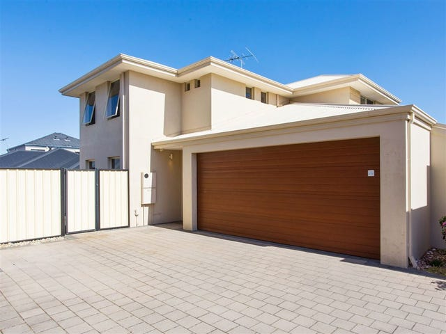4/4 Randazzo Way, Yangebup, WA 6164