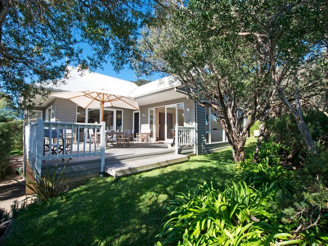 2 Seabird Way, Portsea, Vic 3944