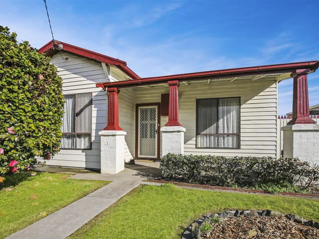3 Miller Street,, Dumbalk, Vic 3956