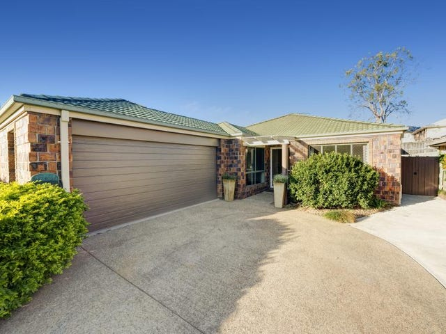 81 Brooklands Circuit, Forest Lake, Qld 4078