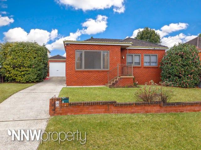 4 Beverley Crescent, Marsfield, NSW 2122