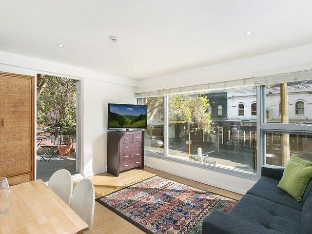 11/339 Oxford Street, Paddington, NSW 2021