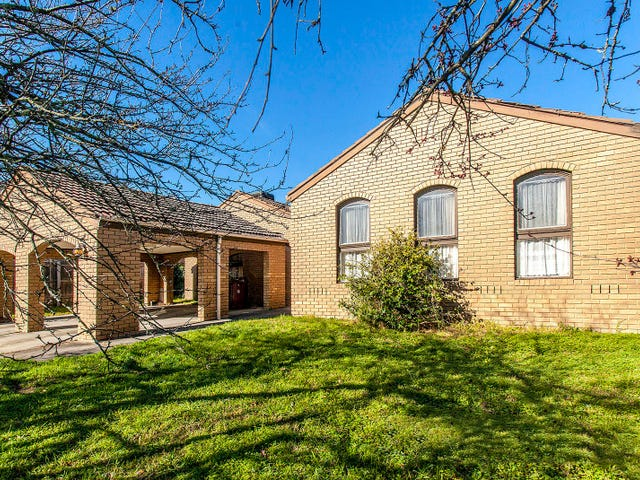 4 Woodlea Street, Doncaster East, Vic 3109