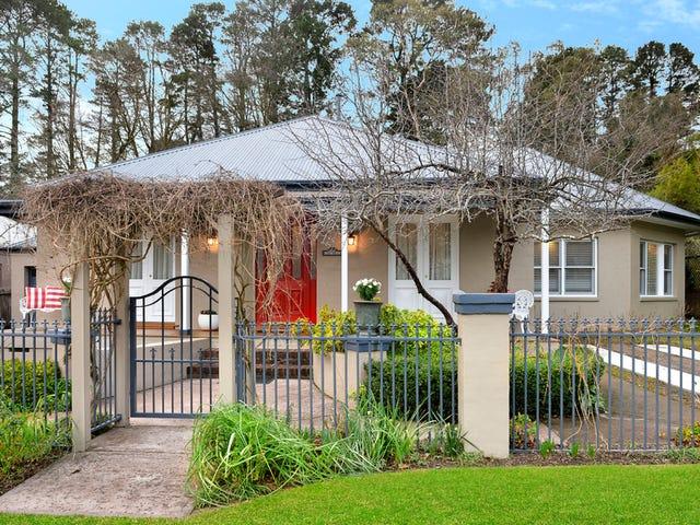 6 Banksia Street, Bowral, NSW 2576