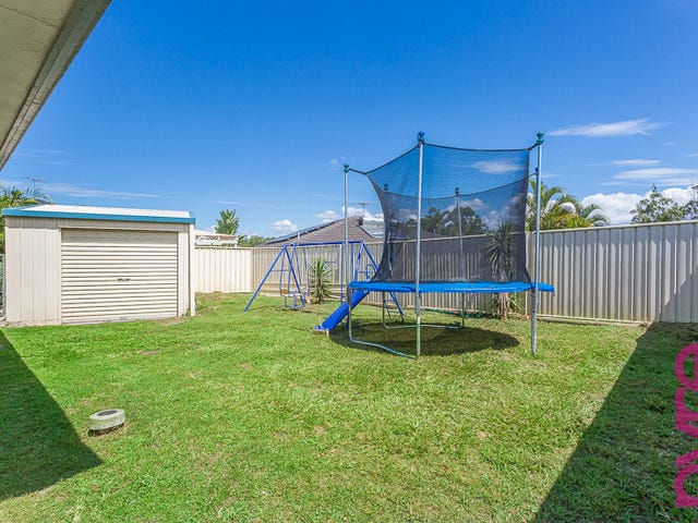 3 Currantwood Court, Narangba, Qld 4504