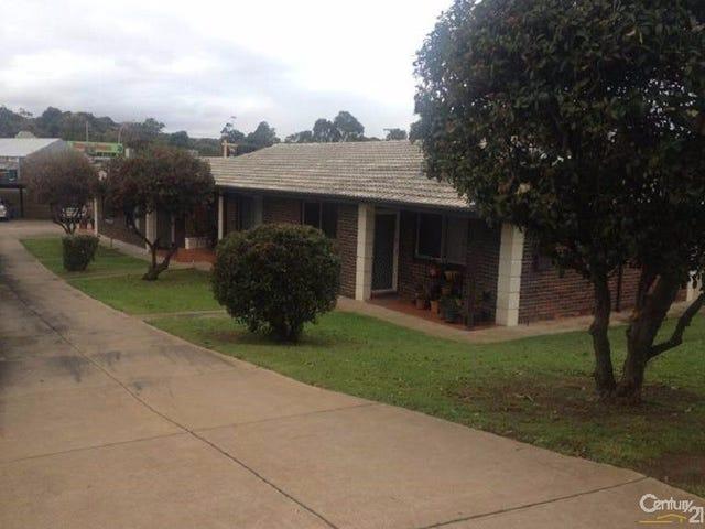 1/8  Hutchinson Avenue, Reynella, SA 5161