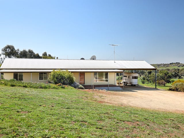 145 D Collins Road, Mount Pleasant, SA 5235