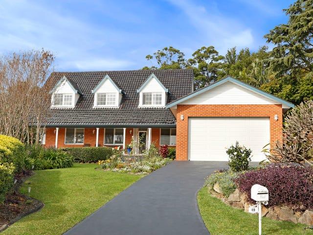 49 William Street, Keiraville, NSW 2500