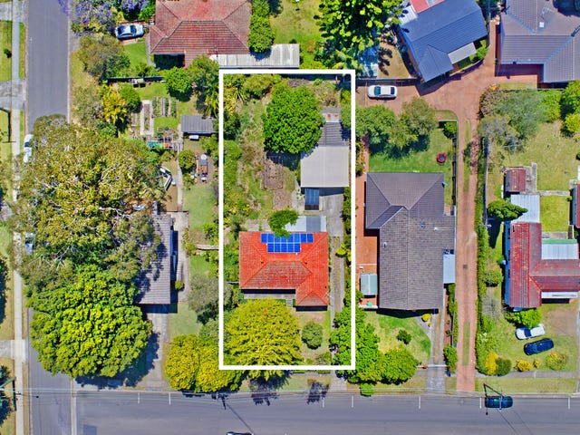 43 Tramway Street, West Ryde, NSW 2114