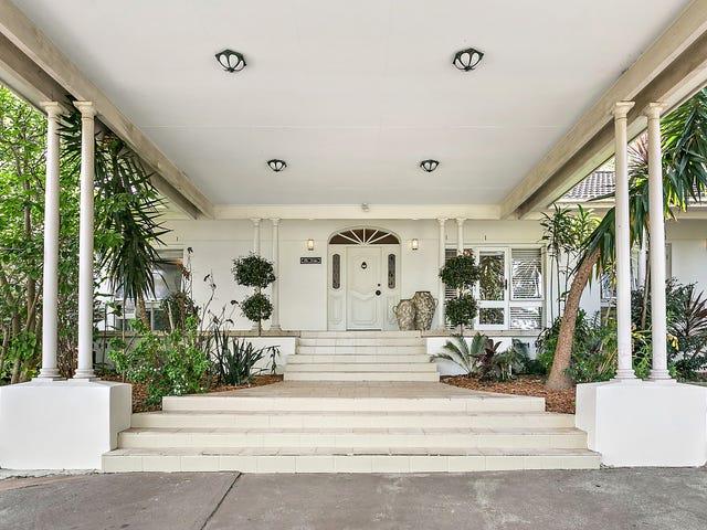34 Eastern Avenue, Mangerton, NSW 2500