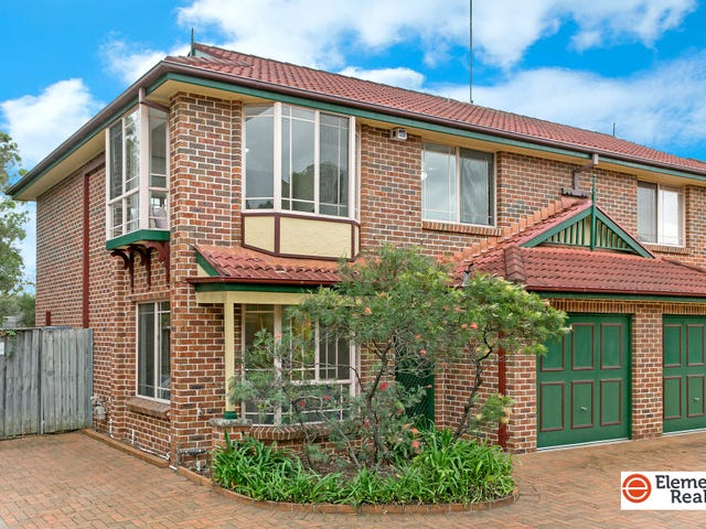 1/7 Kenworthy Street, Dundas, NSW 2117