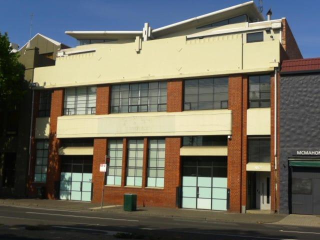 7/567 Spencer Street, West Melbourne, Vic 3003