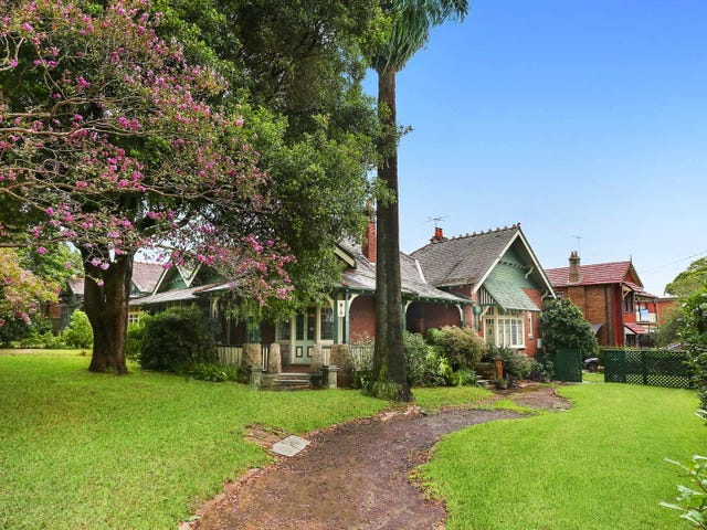 321 Marrickville Road, Marrickville, NSW 2204