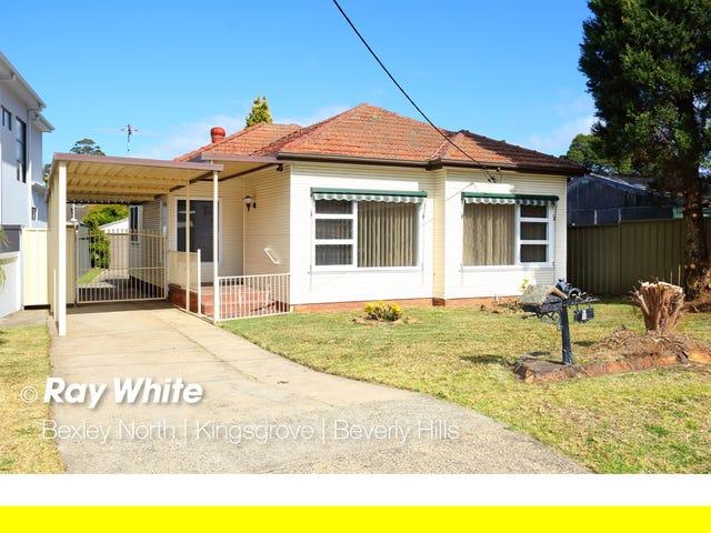 1 Maryl Avenue, Roselands, NSW 2196