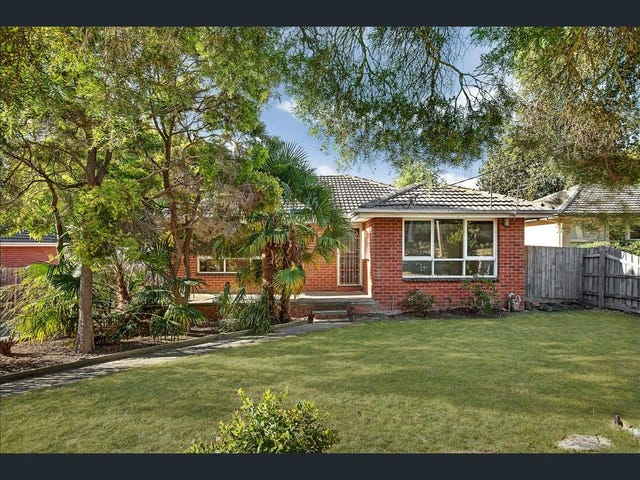 88 Lee Ann Crescent, Croydon, Vic 3136