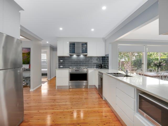 29 Goodacre Avenue, Winston Hills, NSW 2153