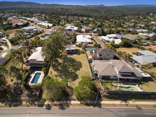 8 Stanaway Place, Bellbowrie, Qld 4070