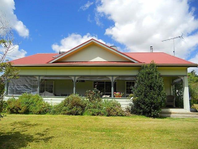 226 Marshalls Road, Nugara, King Island, Tas 7256