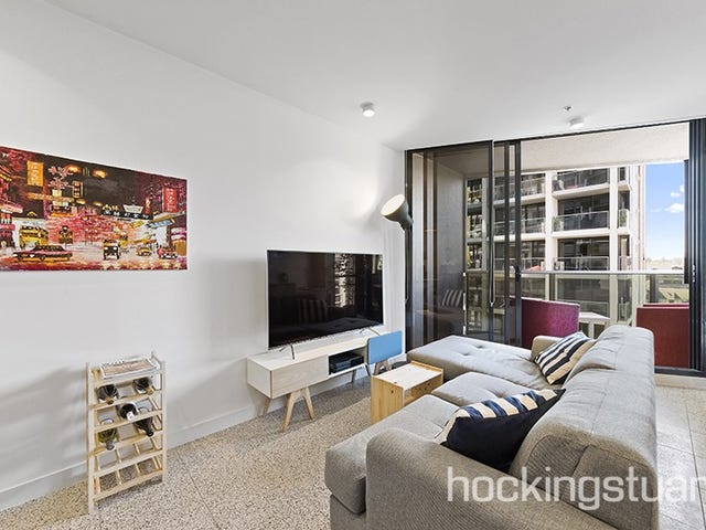 801/45 Claremont Street, South Yarra, Vic 3141