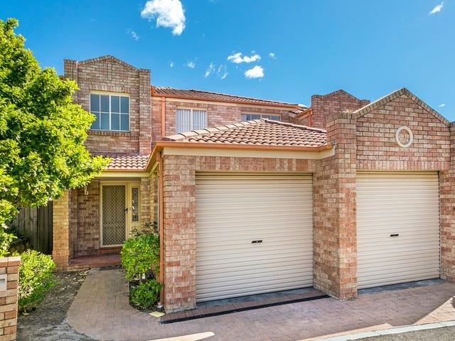 3/587 Old Illawarra Road, Menai, NSW 2234