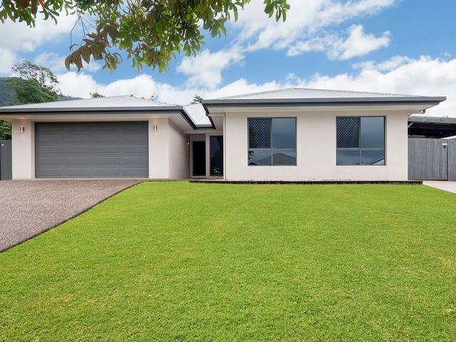 16 Lockyer Crescent, Bentley Park, Qld 4869