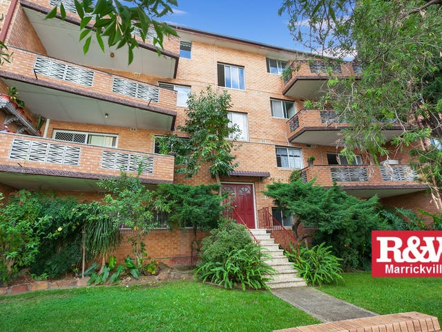 5/397 Marrickville Road, Dulwich Hill, NSW 2203