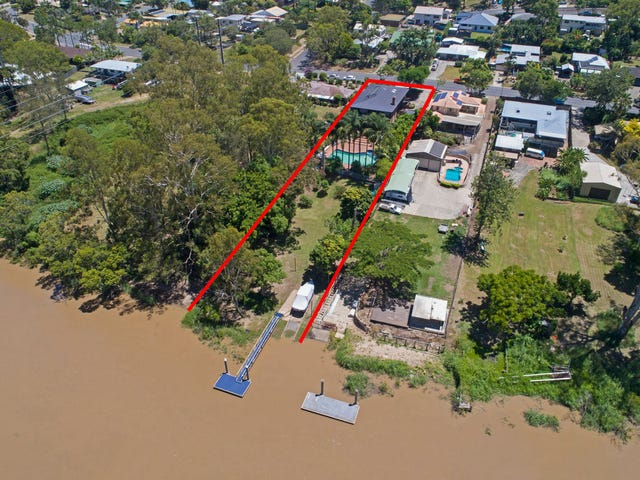 9 Loffs Road, Loganholme, Qld 4129