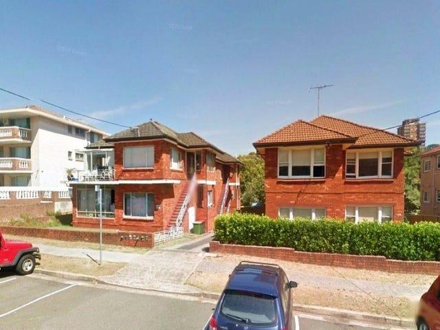 6/127 Elouera Road, Cronulla, NSW 2230