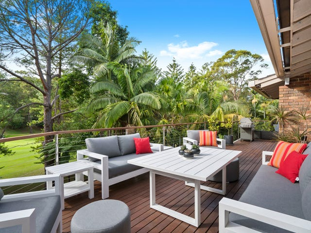 70a Cabbage Tree Road, Bayview, NSW 2104