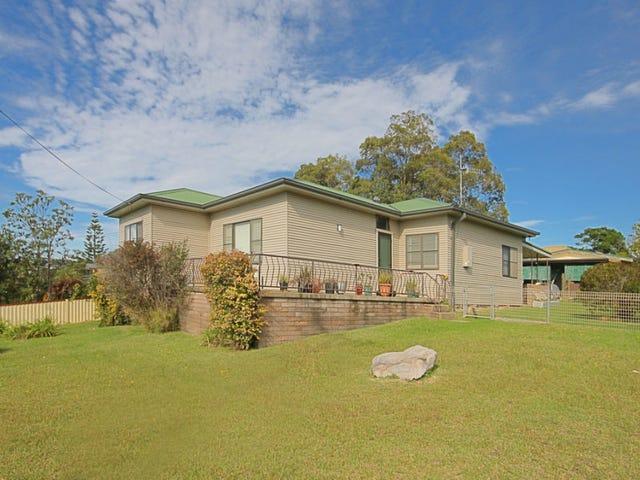 47 Camden Street, Ulladulla, NSW 2539