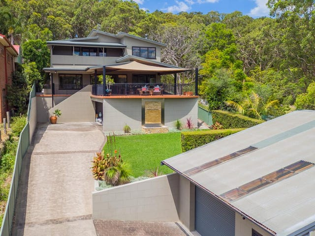 142 Coal Point Road, Coal Point, NSW 2283