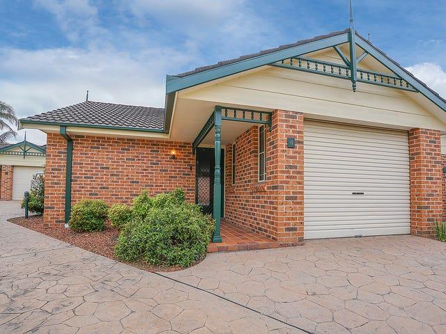 4/5 Park Road, Woy Woy, NSW 2256