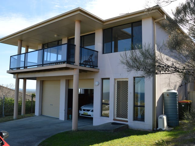 13a Harbour View, Boat Harbour, NSW 2316