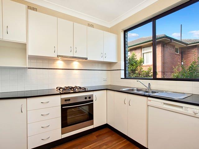 12/20 Cleland Road, Artarmon, NSW 2064