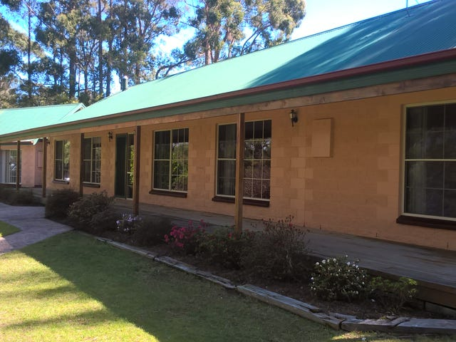 19 Old Cam Road, Somerset, Tas 7322