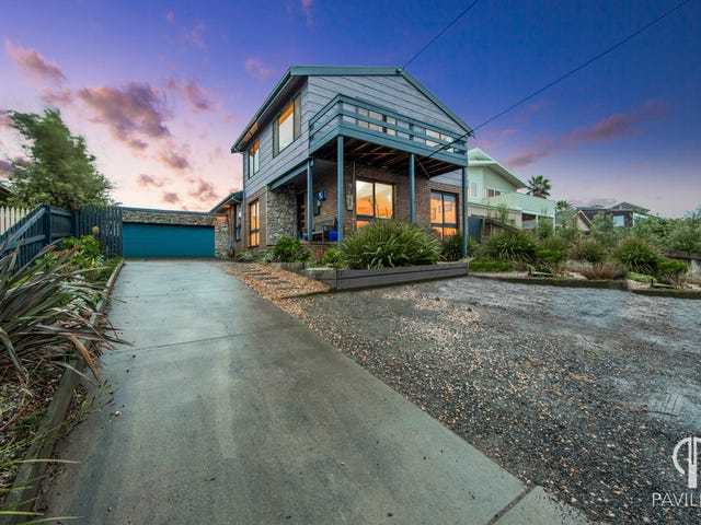 31 Endeavour Drive, Ocean Grove, Vic 3226
