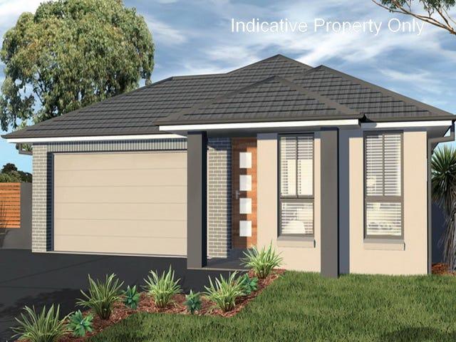Lot 38 Greenberg Street, Spring Farm, NSW 2570