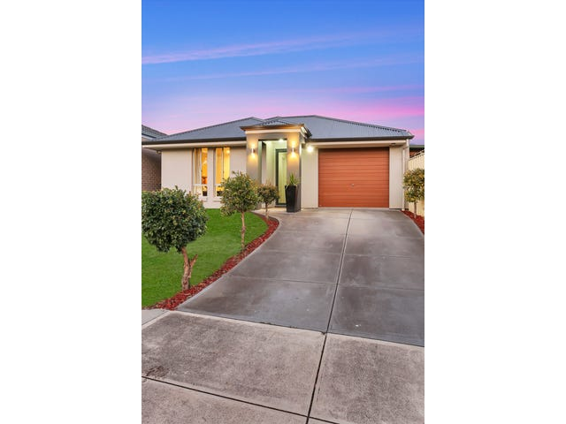 15A Clearview Crescent, Clearview, SA 5085